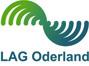 LAG Oderland